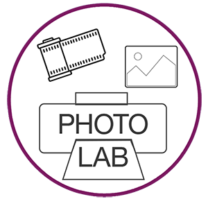 Hunt's Photo Image Lab