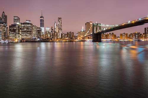 New York City Photo Adventure