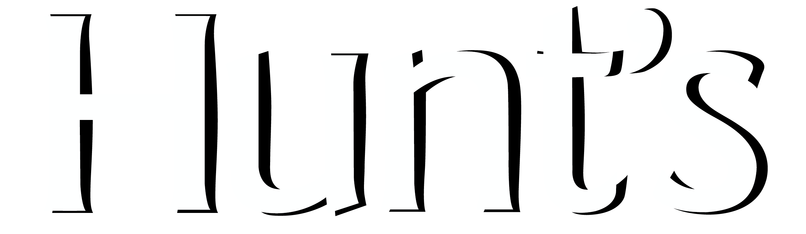 Hunt's Photo & Video | New England's Largest Photography Retailer...