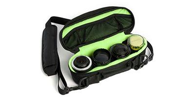 Lensbaby System Bag