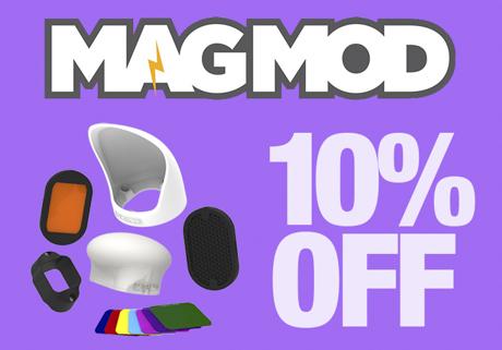 Magmod Sale