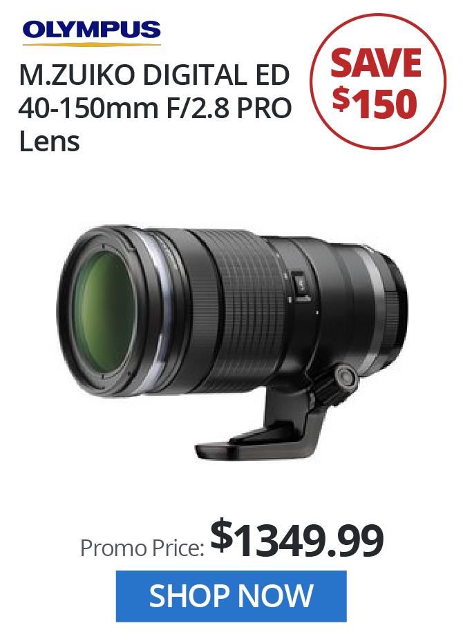 40-150mm