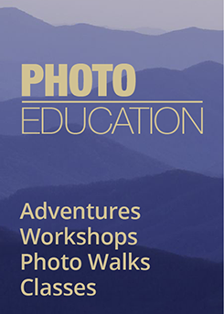 Photo Education